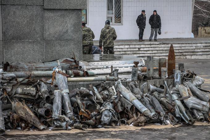 http://www.pravda.ru/image/photo/4/1/0/231410.jpeg