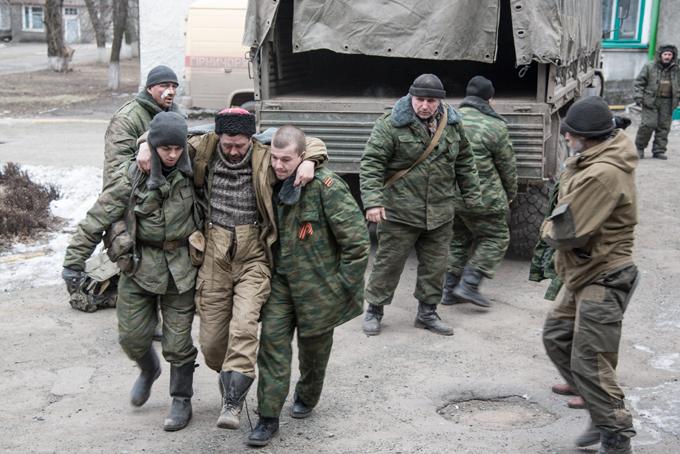 http://www.pravda.ru/image/photo/4/1/1/231411.jpeg