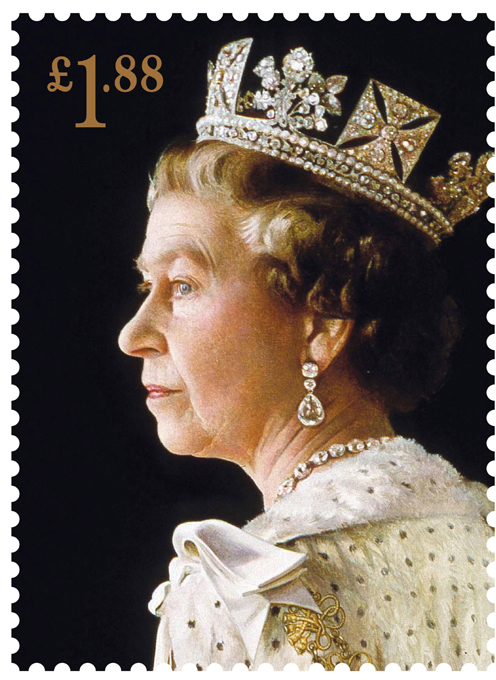 В Великобритании празднуют 60-летие правления Елизаветы II 27-летняя Елизавета в 1953 году стала 38-м монархом, которого короновали в Вестминстерском аббатстве. Здесь проходят церемонии коронации со времен Вильгельма Завоевателя в 1066 году. Великобритания, праздник, 60-летие правления Елизаветы II, королева