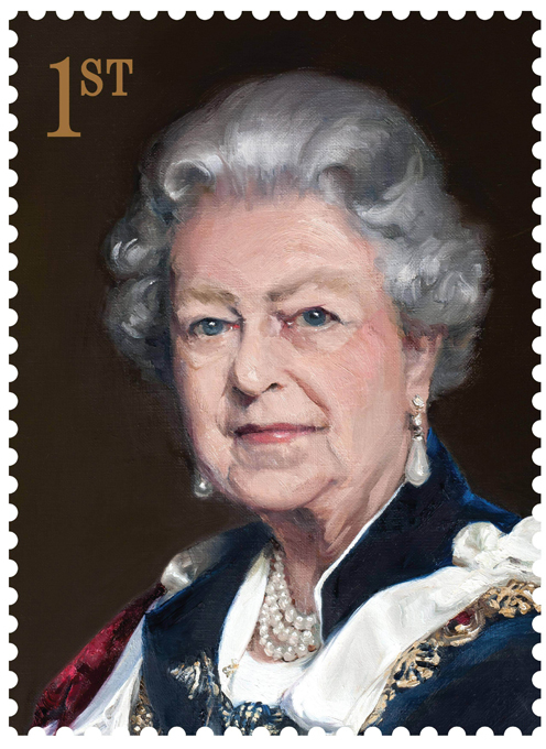 В Великобритании празднуют 60-летие правления Елизаветы II Ее Величество королева Елизавета II вошла в историю, как вторая монаршая особа Британии, отметившая 60-летний срок пребывания на троне. До нее таким достижением могла похвастаться лишь королева Виктория, пробывшая на троне более 63 лет. Великобритания, праздник, 60-летие правления Елизаветы II, королева
