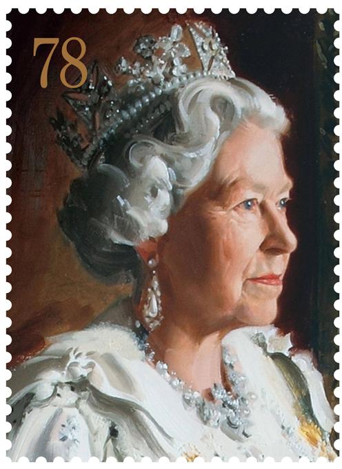 В Великобритании празднуют 60-летие правления Елизаветы II Смотрите самое интересное в рубрике  История  Великобритания, праздник, 60-летие правления Елизаветы II, королева