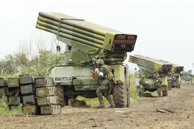 За прошедшие сутки в Луганске погибло 5 мирных жителей, 16 получили ранения, - горсовет - Цензор.НЕТ 5622