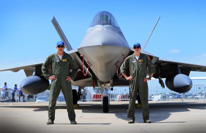 День дальней авиации ввс россии поздравления