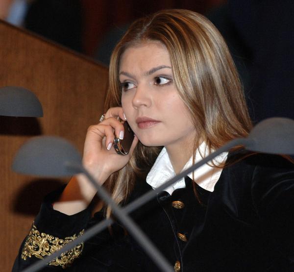 � ����� ������� ���� ����������� ����������. �������� �� Starsru.ru