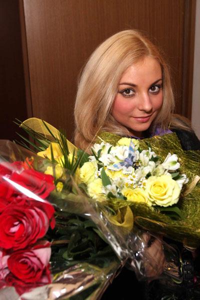 http://www.pravda.ru/image/photo/6/7/6/112676.jpeg