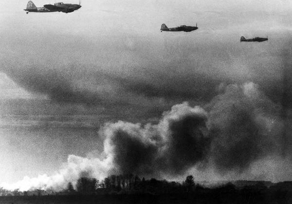 Войны а также в советско японской