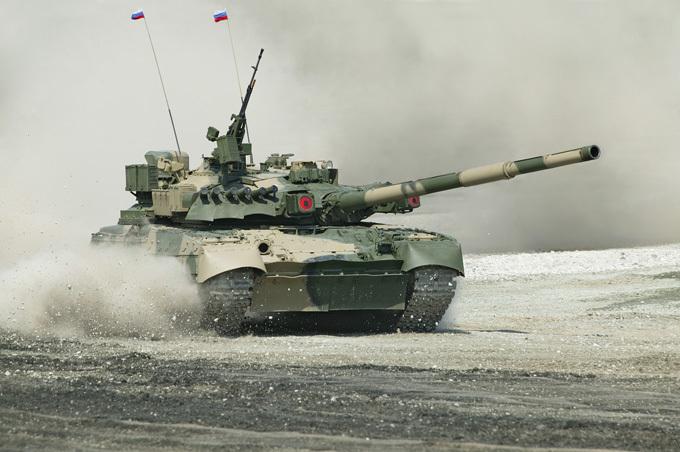 Оружие танки россии летают плавают
