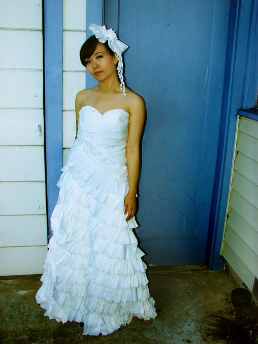 Свадебные платья Lugonovias 2013