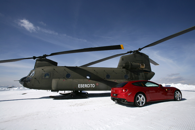 Многоцелевой транспортный вертолет  Chinook  Смотрите все лучшее в разделе Оружие вертолет, Chinook,авиация