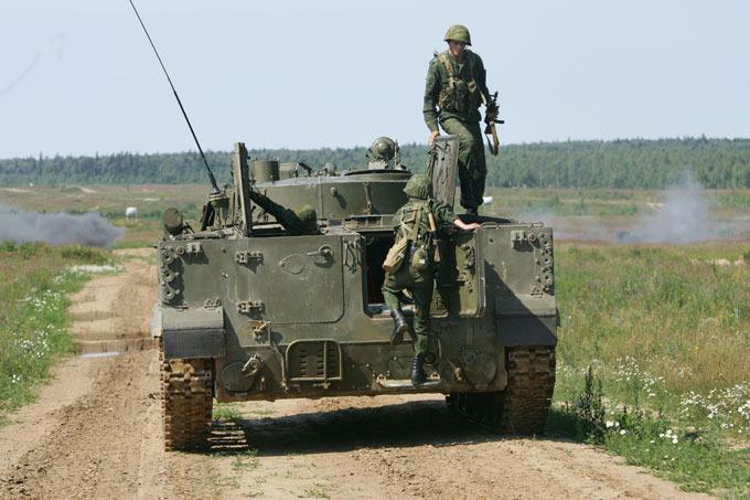 БМП-3 - 8 (Фото) - Оружие - Правда.Ру: http://www.pravda.ru/photo/album/17635/7/