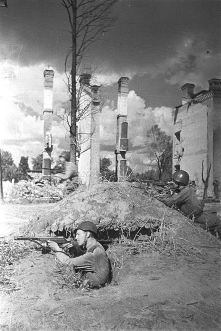 Артикул: фото брестская крепость во время вов поэтому термобелье