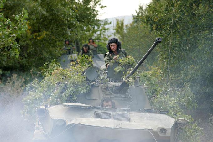 Машина десанта бмд 2 армия оружие