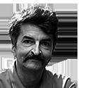 Вячеслав Шпаковский