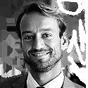 Юрий Носовский