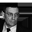 Юрий Супруненко