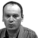 Олег Артюков