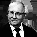 Вадим Брухис