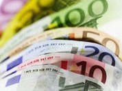 Курс евро виза