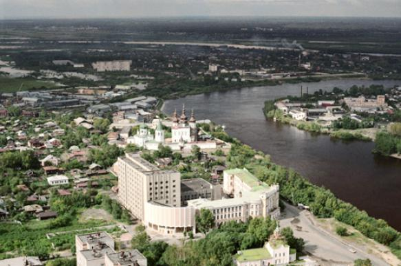 Тюмень лидирует среди субъектов РФ по реализации программы расселения из аварийного жилья