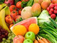Фрукты и овощи из Центральной Азии лучше  европейских, но работы ФСКН прибавится