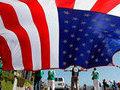 США пришлось извиняться за слова директора ФБР о вине Европы в Холокосте