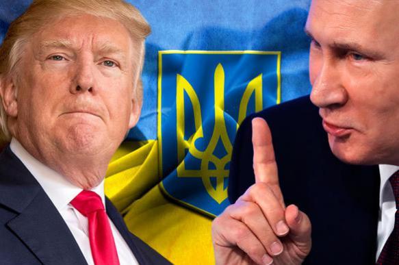 Россия — США: Торг или сотрудничество?
