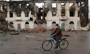 """Ростислав ИЩЕНКО: """"На Украине как Америка, так и ЕС уже потеряли авторитет"""""""