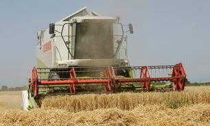Костромская область выделит 6,5 миллионов рублей на поддержку региональных фермеров