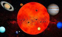 Альфа Центавра подарит человечеству вторую Землю?