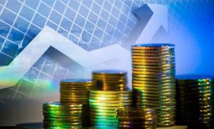 Вилка ЦБ: Победим инфляцию - убьем экономику?
