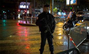 США предупреждают Европу о терактах