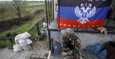 Вацлав Клаус: России пришлось реагировать на удар Запада по Украине