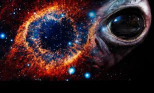 CEFAA опубликовала первое реальное видео НЛО