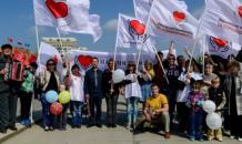 Владимир Бураков:  Главное - пройти  фильтры