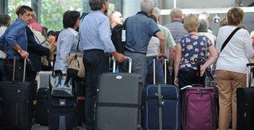 Эксперт: Консулы – не защитники туристов и не обязаны всем помогать