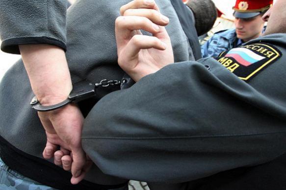В Екатеринбурге полицейский убивал бомжей, чтобы создать армию зомби