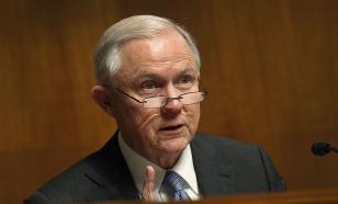 Генпрокурор США требует отставки 46 назначенных Обамой прокуроров