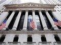Дэвид Стокман: Мировая экономика в упадке