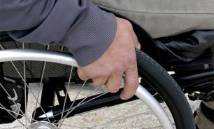 Трудоустройство инвалидов — самая болезненная проблема на рынке труда