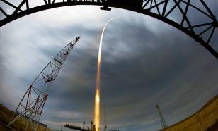 В России создадут конкурента ракетам Илона Маска