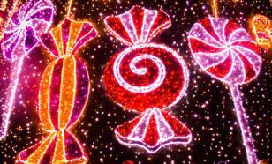 Рождество Христово: два календаря, одна дата