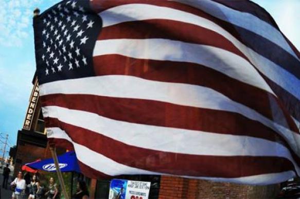 Историк: Американцы устали ненавидеть Россию