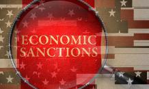Парадокс: Россия под санкциями — товарооборот растет