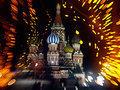 Ульяновские власти воспитывают патриотизм