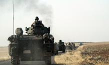 Что теперь будет: Турция заявила об окончании войны с ИГИЛ