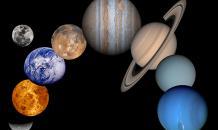 Ученые нашли ближайшую к Земле экзопланету с пригодными для жизни условиями