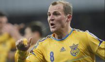 Украинского футболиста-фашиста не берут даже в захудалые команды Европы