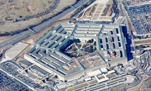 """Пентагон поклялся, что все """"Томагавки"""" долетели. Ну, почти…"""