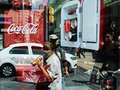 Coca-Cola переходит на молоко