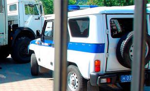 Инкассатор из Нижнего Тагила придумал свое ограбление из-за низкой зарплаты